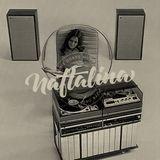 NAFTALINA - 153. emisija