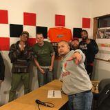 #FreshJuice 431 - Marshall Law Band & BARZ!