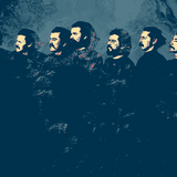 ¿Quilapayún en la Cumbre del rock Chileno? Parte 2