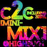 c2c[Mini-Mix]