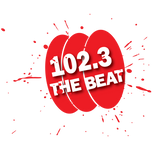 DJ Triple H - Saturday Night Live Ain' No Jive Chicago Dance Party on 102.3 FM The Beat - 12/23/17