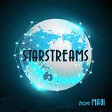 Starstreams Pgm 1551