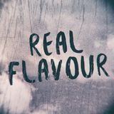 Real Flavour (World Bass Mix)