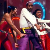 DiscoFunk, Boogie & Party Classics