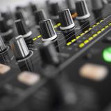Dj Nick - June 2014 Promo Mix