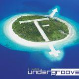UnderGROOVE Mix