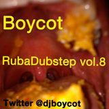 RubaDubstep vol.8