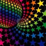 Gayturdaynight Fever !