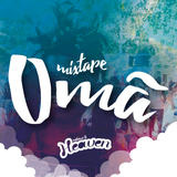 Mixtape Omã Freire - Heaven: Welcome to | 02 de Abril - 22h - Casa Amarela do Parque 10