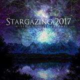 Stargazing 2017
