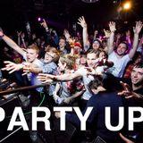 Dj DoDo - Party Up