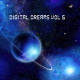 Digital Dreams Vol 6
