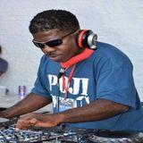 """DJ Oji - """"The Underground Essentials"""" 12.20.17 Handzonradio.fm (Put some House in your Holidays)"""