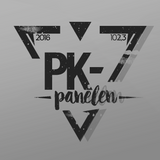 PK #10 – Den icke-originella panelen
