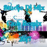Studio Dj Mix Club Remix 2017