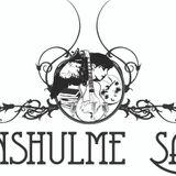 ALL FM ~ Levenshulme Salon ~ 26-09-10 (part 2) ~ 22:00 - 23:00 Cloudcast by Levenshulme Salon
