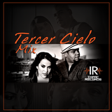Tercer Cielo Mix By Impac Records