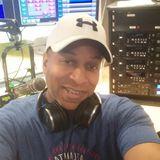 WQFS Marion Dees / Dj FM