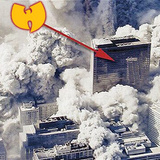 WTC Blows Up the Spot (Wu-Tang Clan)