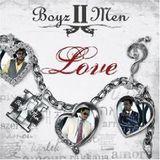 Boyz 2 Men ( my collection )
