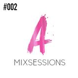 Avento Mixsessions #002