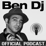 Ben Dj Official Podcast - May 2011