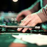 Beats & News - Mixtape Americana I