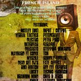 Live @ French Fest NYE 2012