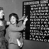Planet Of Sound - Alternative Eurovision