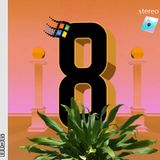 Vaporwave Brazil Mixtape 8 - Mixed By Borby Norton