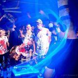 DJ Drixx   Promo Mix   Mai2k16