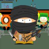 Gli SvitAtei 42 - Islam Attack!