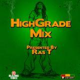 High Grade Mix