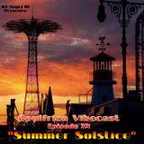 DJ Angel B! Presents: Soulfrica Vibecast (Episode XX) Summer Solstice
