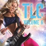 TLC VOL 6    YES YES Y'ALL   062413