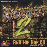 Notorious 2 - Jan 2001