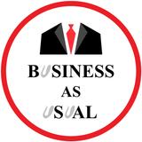Business As Usual 03 Tim Vieira