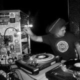 Budapest Dub Club 29.Dec. - Heartical Youth Sound  (1 hour rootical selection)