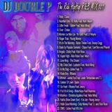 The Ride HipHop R&B Mix 101