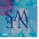 DJ Emil - HmmmHaSaSaSa - TNBM! Series 1.4 (mission complete edit)