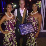 Katelyn & Matt 2014-05-10 Wedding Reception