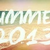 Summer 2013 Electro Party Mix