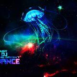 Vocal Trance Minimix