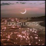 Liquid Lights 21