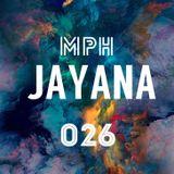 MPH 026