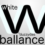 DuzzyDAS - White Ballance (Promo FEB 2012)