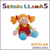 Sergio Llamas_ Bipolar_ series#oo1