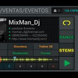Megadance_-_Mixman_2017.