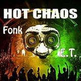 Hot Chaos vol1