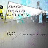 Gerry Payne - Sound of the Underground #8